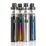 Vapeking Vaporesso Sky Solo Plus Starter Kit
