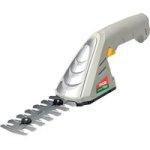 Ryobi 7.2V Hand Hedge Trimmer & Grass Shear