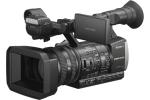 Sony HXR-NX3 XLR Professional Camcorder