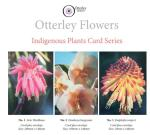 Otterley Press Indigenous Plants Card Series