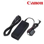 Canon Ac - E6n Ac Adapter +