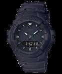 Casio G-100BB-1ADR G-Shock Analog & Digital