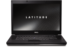 Dell Refurbished E6330