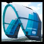 Cabrinha Drifter 2018 Kite