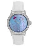 Blancpain Women Ultra-Slim Ladies Watch