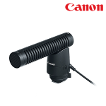 Canon Dm-e1 Directional Stereo Microphone +
