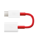 OnePlus One Plus OTG Type C Cable
