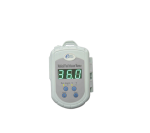 AND Blood Fluid Infusion Warmer LED Display 220V Battery