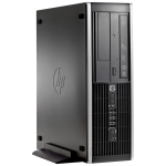 Refurbished HP 8300 Elite Pro Intel Core i7 Desktop PC