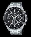 Casio Edifice EFR-552D-1AVUDF Chronograph
