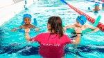 SWIMMING.co.za Swim Instructor Course 3 Module Package - 7TH - 11TH Nov Centurion