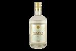 StillOaky 750ml Searsia London Dry Gin