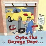 garage door Prices | Compare Prices & Shop Online | PriceCheck