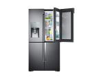 Samsung RF28K9360SG - Frost Free - Four Door - French Door