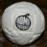 Bomb FOOTBAGS The Glow