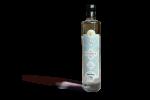 StillOaky 750ml Searsia London Dry Gin 6 Bottles