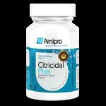 Amipro Citricidal Plus 100 Capsules