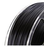 Black Hips 3D Printer Filament 1.75MM 1KG