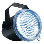 LED Powered Strobe Light