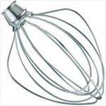 KitchenAid Artisan Stand Mixer Wire Whip