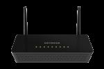 Smart R6220-100PES Wifi Router Netgear