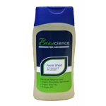 Beaucience For Men Facial Wash - 220ml