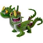 Dreamworks Dragons MINI Dragon Belch & Barf