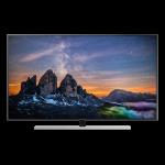 "Samsung 65"" Q80R Qled Smart 4K Uhd Tv"