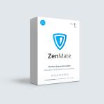 ZenMate Vpn 1 5