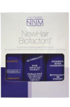 Nisim Newhair Biofactors Tri-pack - Full Size Extract - Normal To Oily Original