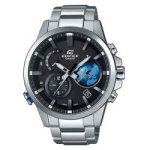 Casio Edifice Watch - EQB-600D-1A2DR