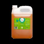 Mrs Martins Probiotic Laundry Gel 5L