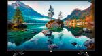 "HISENSE 70"" Uhd LED Tv HDMI X 3 USB X 2 Rf Input X 1 Av Input X 1 Optical X 1 Earphone X"