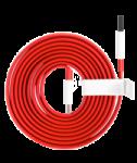 OnePlus One Plus Dash Type C Cable
