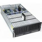 Chenbro 4u 48bay Storage Server Chassis +1100w Psu