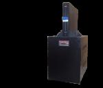 PM11-HF06E-24S - Powerman Online Double Conversion Ups