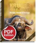 Kruger Self-drive PDF