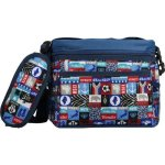 364a5e6842f8 Find Great Deals on lunch cooler bag | Compare Prices & Shop Online ...