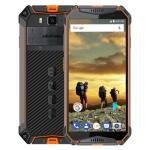 Ulefone Armor 3 Rugged Phone Dual 4G 4GB+64GB