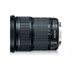 Canon EF 24-105mm F 3.5-5.6 Is STM Lens