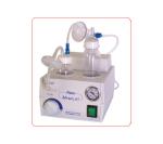 Pump Breast Suction Mamilat