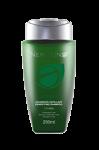 Newtrino Ndna 8 Advanced Capillary Densifying Shampoo For Men