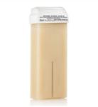 Classic Wax Titanio Micromica Vanilla 100ml Cartridge