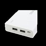 Romoss SENSE6 20000MAH Power Bank White