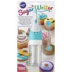 Wilton Sugar Writer Sanding Sugar Pen 415-9668