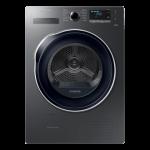 Samsung DV6000 Tumble Dryer With Heat Pump Technology 9 Kg DV90K6000CX FA