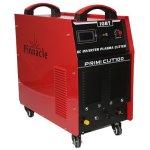 Pinnacle Primicut 100Amp Plasma Cutter