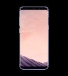 CPO Samsung Galaxy S8 Plus 64GB in Orchid Grey