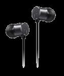 OnePlus Earphones in Black