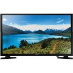 "Samsung 32N5300 32"" HD Smart LED TV"